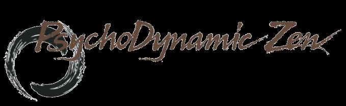 PsychoDynamic Zen